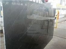 Graphito Marble