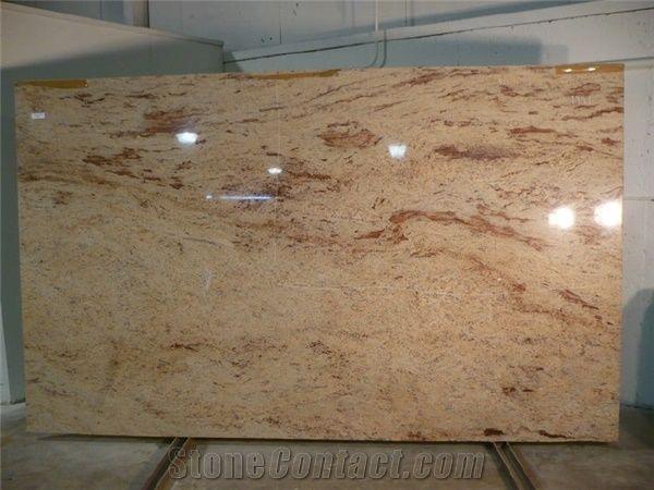 Sivakasi Gold Graniteslab Shivakashi Granite From United