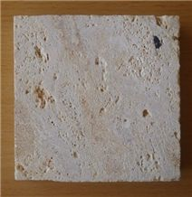 Natural Coral Stone Slabs & Tiles, Classic Coral Stone Tiles