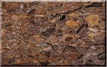 Caju Granite Slabs & Tiles