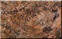 Four Seasons Granite Slabs & Tiles