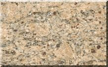 Ouro Brazil Granite Slabs & Tiles, Brazil Yellow Granite