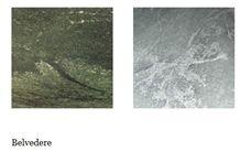 Belvedere Soapstone Slabs & Tiles, Brazil Green Soapstone