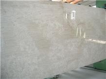 Daino Reale Marble 2cm Slab