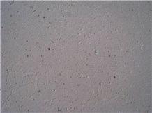 Crema Cantera Natural Stone Tile