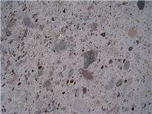 Gris Cantera Tiles, Mexico Grey Sandstone
