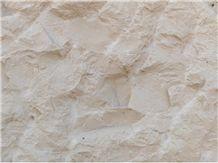 Piedra Galarza Cantera Tile