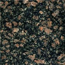 Kornin Granite Slabs & Tiles