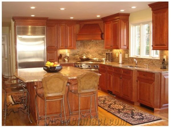 kitchen tile ideas pictures kitchen top from united states stonecontact 20114