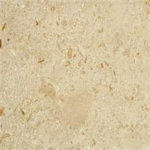 Plano Limestone Slabs & Tiles, Croatia Beige Limestone