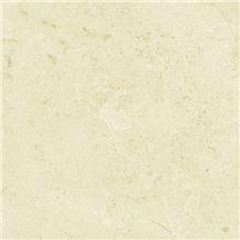 Santa Clara Cream Marble Tile, Turkey Beige Marble