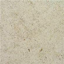 Magny Dore Limestone Slabs & Tiles, France Beige Limestone