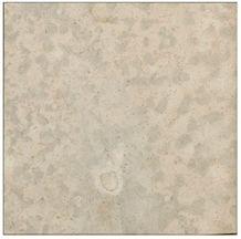 Gascogne Blue Limestone Tile