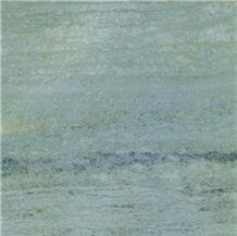 Verde Atlantico Marble,Verde Serpa Marble Tile