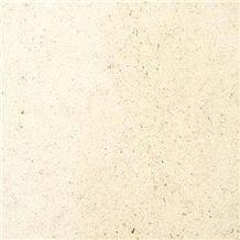 Vidraco Branco Dos Candeeiros Limestone Tile