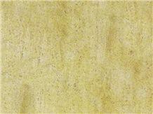 Fontaine Claire Limestone Tile, France Beige Limestone
