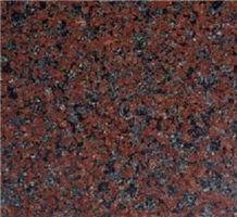 Zimbabwe Black Granite Tile African Black Granite From