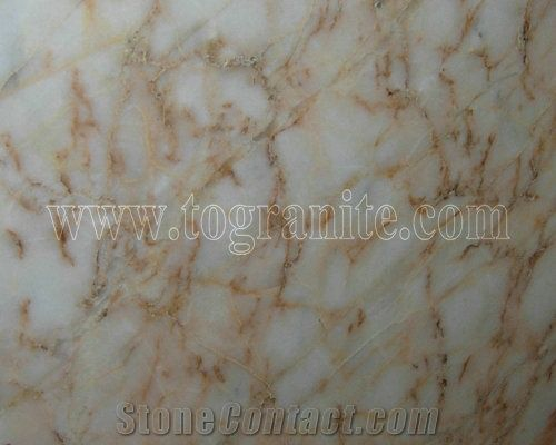 golden spirder from china stonecontact com
