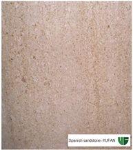 Arenisca Reina Beige Sandstone Tiles