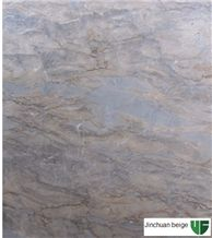 Chinese Marble,beige Marble,Jinhua Cream