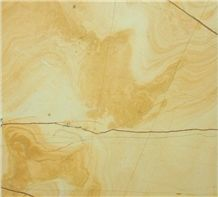 Classic Dune Marble,Teak Wood Marble Tile