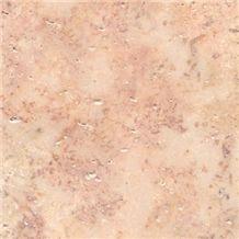 Sedona Tumbled Travertine Tile