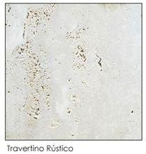 Travertino Rustico Travertine Slabs & Tiles, Italy White Travertine