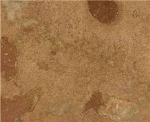 Cafe Dorado Rustic Limestone Tile, Mexico Brown Limestone