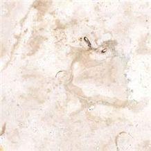 Nube Limestone Slabs & Tiles, Mexico Beige Limestone