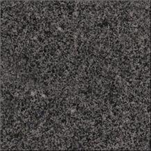 G654 Granite Tile,China Black Granite