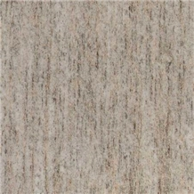 Beola Bianca Gneiss Slabs & Tiles, Italy White Gneiss