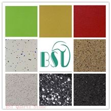 Quartz Stone/Quartz Slabs/Quartz Tiles/Solid Surfaces/China Quartz/White Quartz/Black Quartz/Grey Quartz/Artificial Stone/Engineered Stone