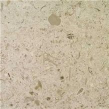 Gascogne Mix Limestone Tile, Portugal Blue Limestone