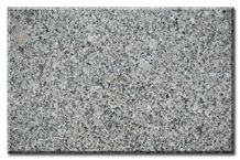 Blanco Iberico Granite Slabs & Tiles, Spain Grey Granite