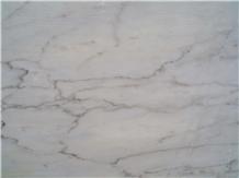 Marble Venato Slabs & Tiles, Portugal White Marble