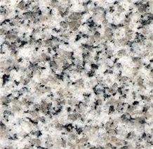 G603 Granite Tile,China Grey Granite