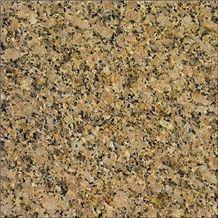 Carioca Gold Granite Tile,Brazil Yellow Granite