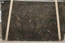 Kozmus Granite Slab