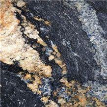Spectrus Granite Slabs & Tiles