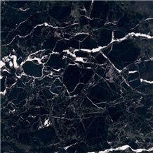 Petrol Green Marble,Petroleum Green Marble Tile