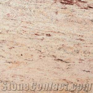 Ivory Brown Granite Slabs Tiles,India Pink Granite from Switzerland ...