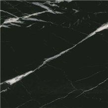 Kalasia - Black Extreme