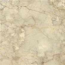 Nova Beige Marble, Classic Beige