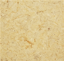Khatmya Yellow Marble Slabs & Tiles, Egypt Yellow Marble