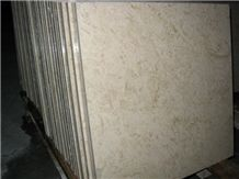 Crema Nova Marble Tile,turkey Beige Marble