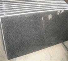 G654 Countertop