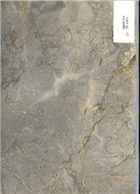 Multi Grey Marble