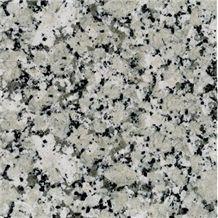Gran Perla Granite Slabs & Tiles,Spain Grey Granite