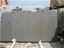Olive Green Sandstone Slab