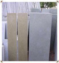 Kota Beige Limestone Slabs & Tiles